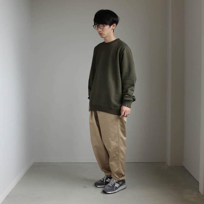 161127_style14_08