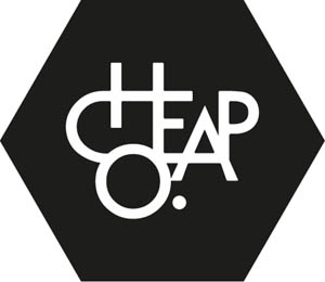 16_11_29_cheapo_14