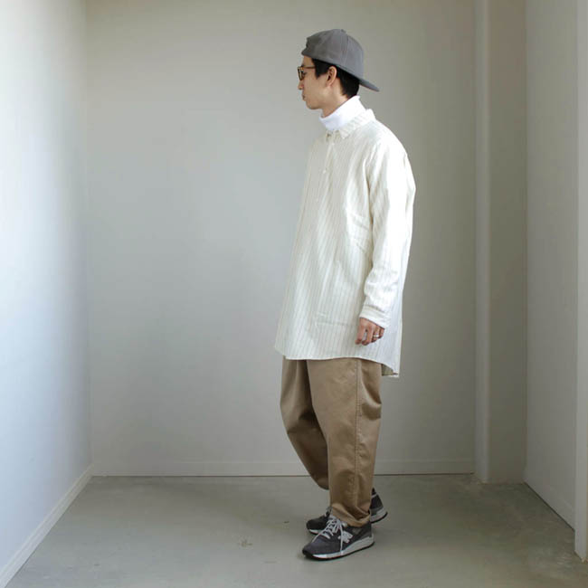 161124_style04_05