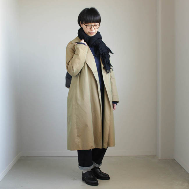 161205_style01_01