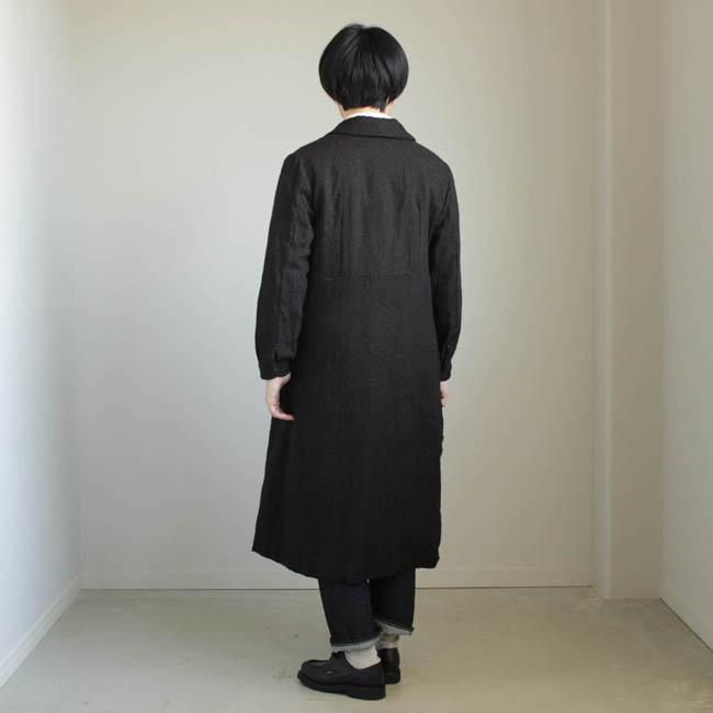 161206_style05_02