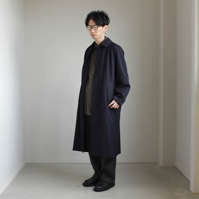 161206_style07_04