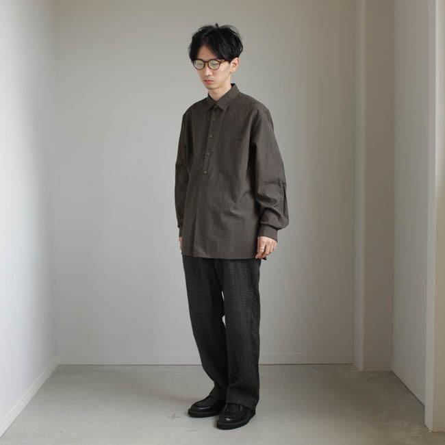 161206_style07_09