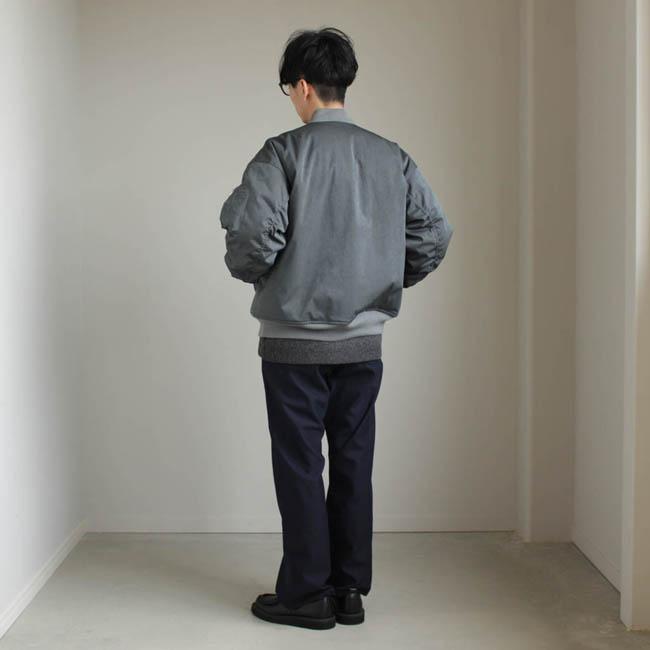 161206_style08_02