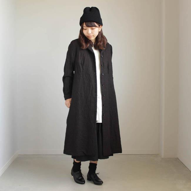 161209_style01_07