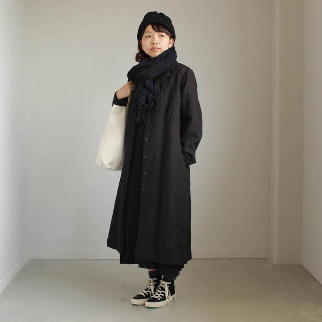 161209_style02_01