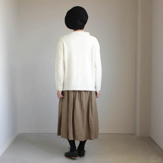 161211_style03_10
