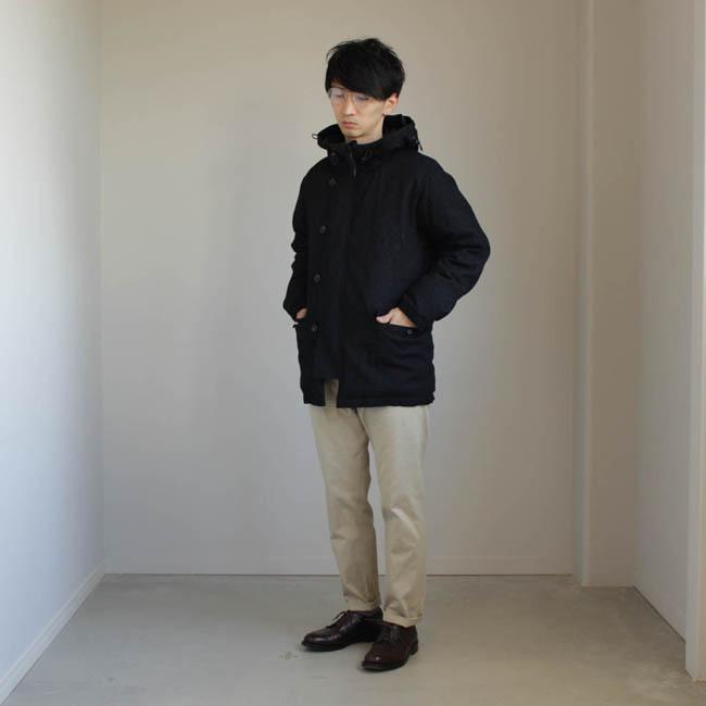 161212_style03_02