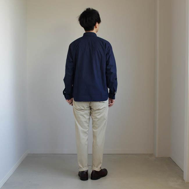 161212_style03_07