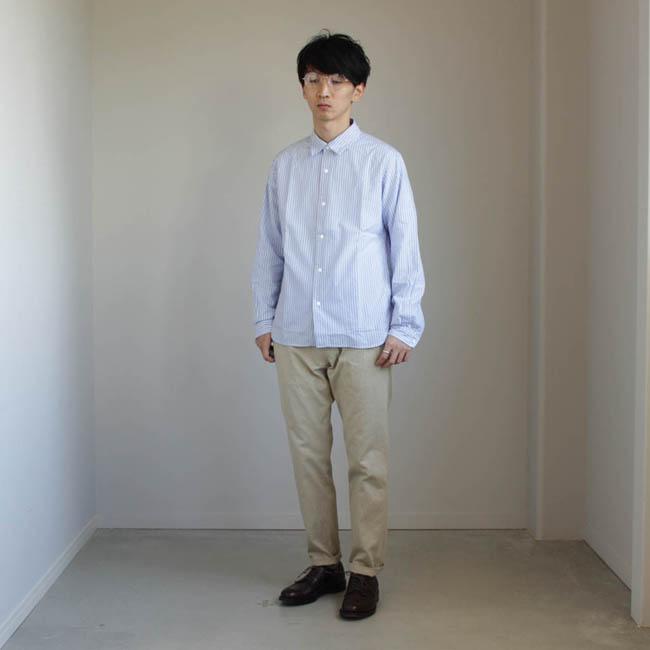 161212_style03_11