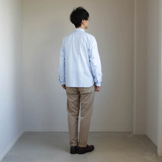 161212_style04_07