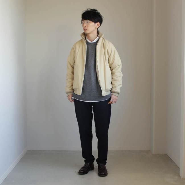161212_style06_04