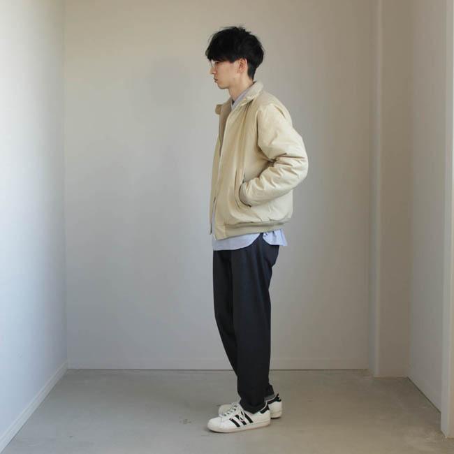 161212_style07_04