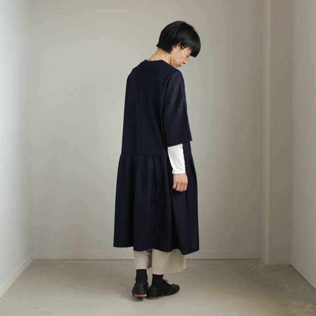 161219_style01_05
