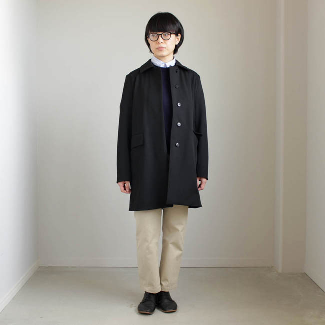 161224_style02_01