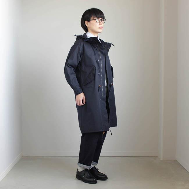 161224_style03_02