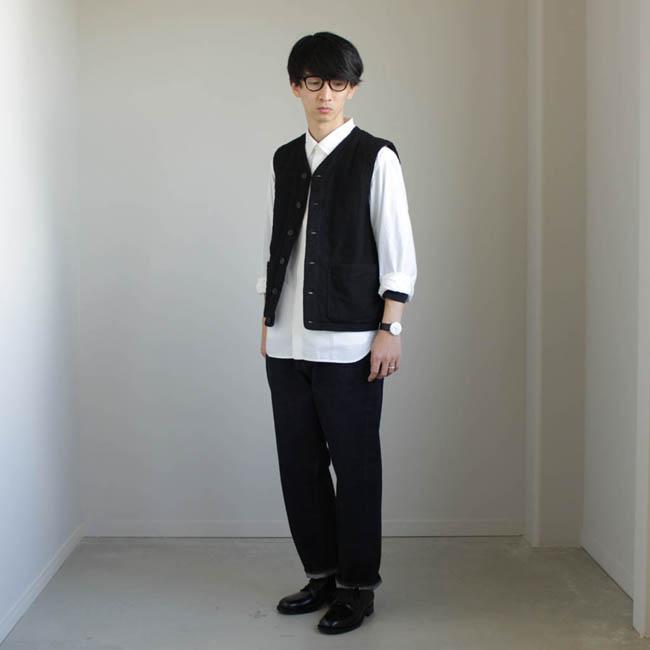 161227_style01_01