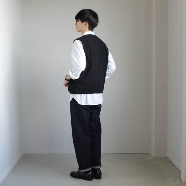 161227_style01_02