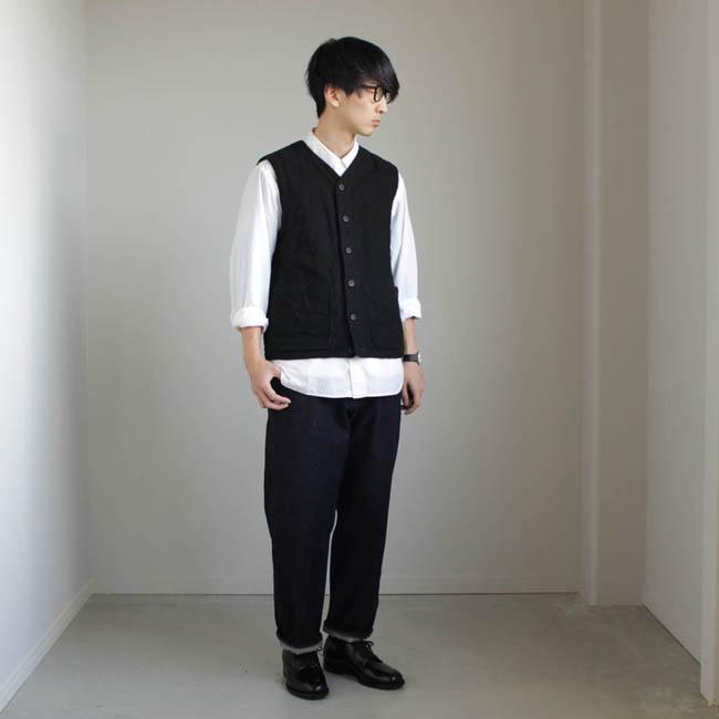 161227_style01_03