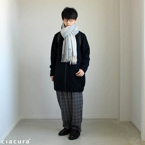 16aw_style_02