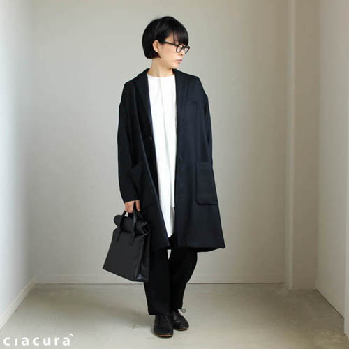 16aw_style_04
