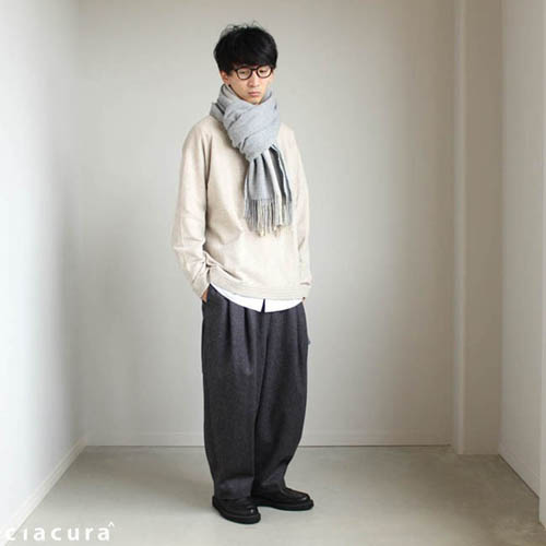 16aw_style_12