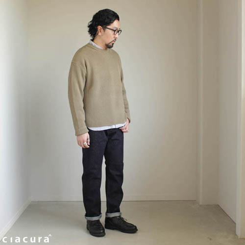 16aw_style_16