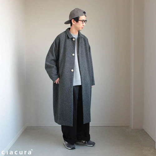 16aw_style_18