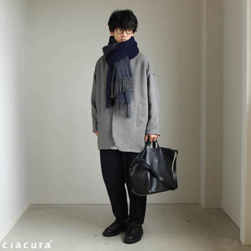 16aw_style_21