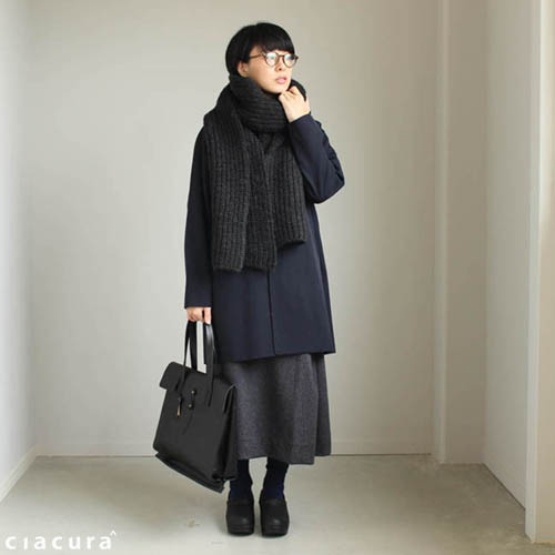 16aw_style_25