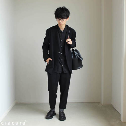 16aw_style_26
