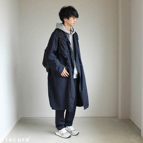 16aw_style_27