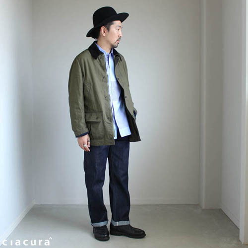 16aw_style_32
