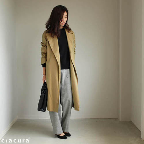 16aw_style_35