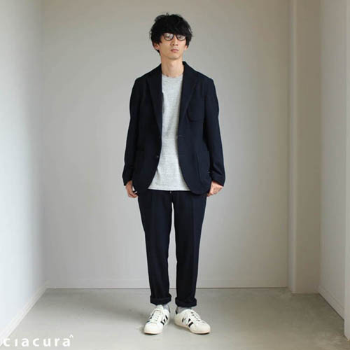 16aw_style_44