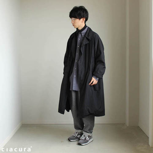 16aw_style_52