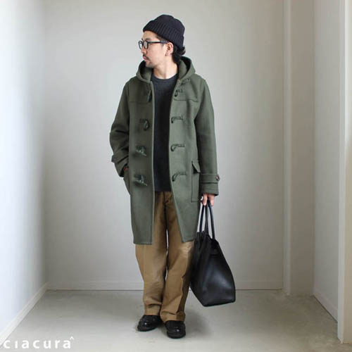 16aw_style_59