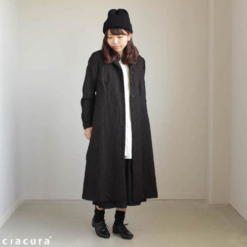 16aw_style_65