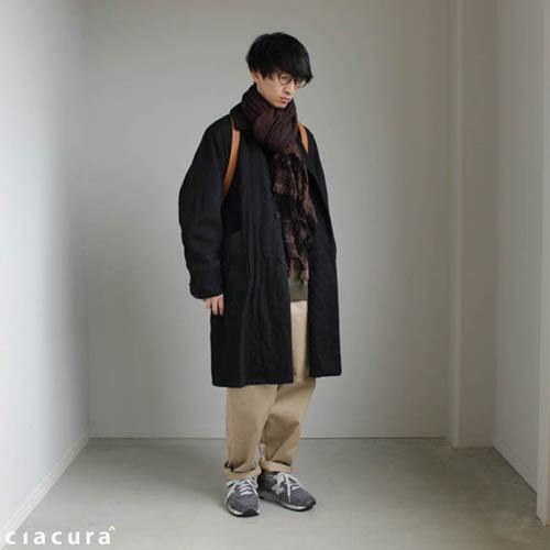 16aw_style_68