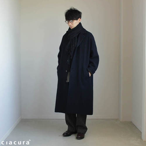 16aw_style_69
