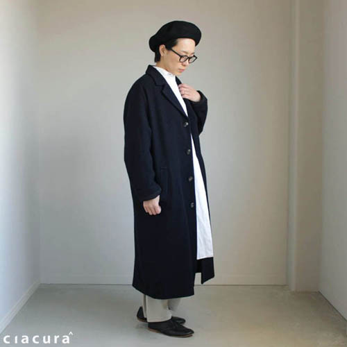 16aw_style_70