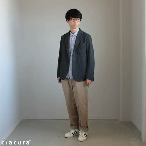 16aw_style_71