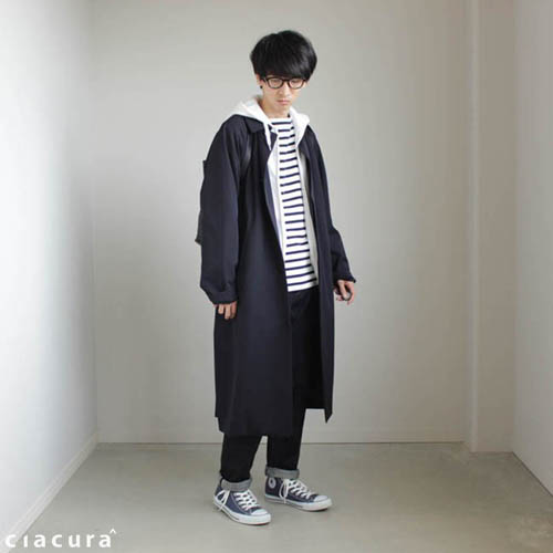 16aw_style_75