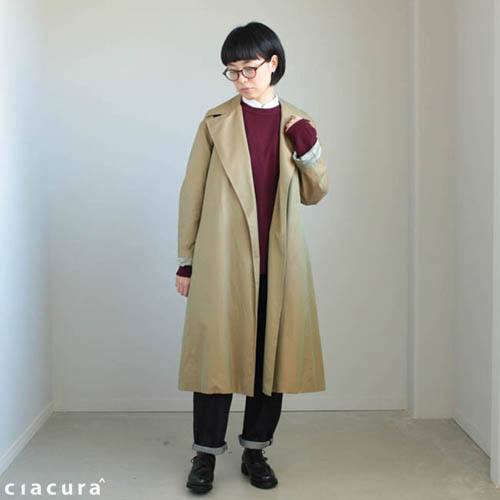 16aw_style_79