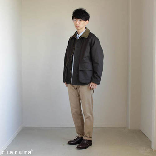 16aw_style_82