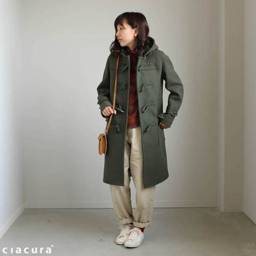 16aw_style_87