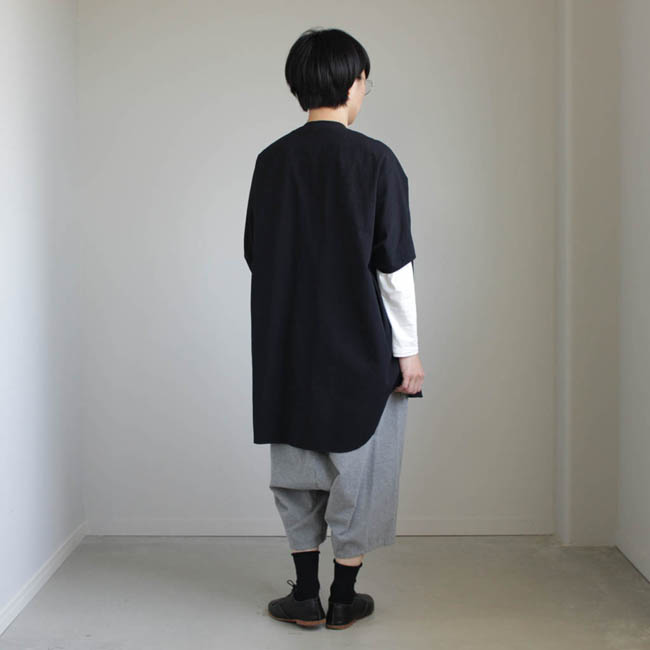170107_style01_02