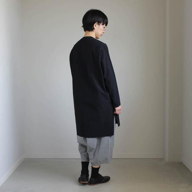 170107_style01_05