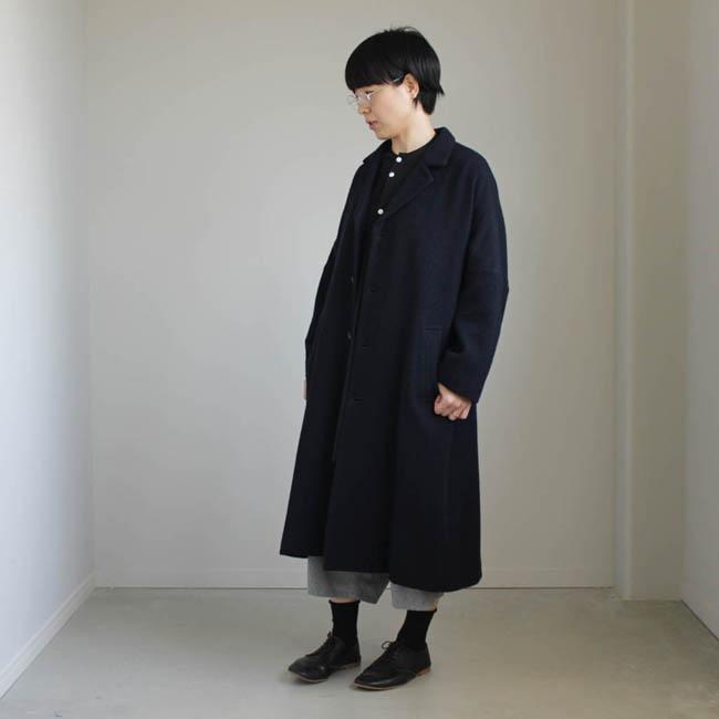 170107_style01_09