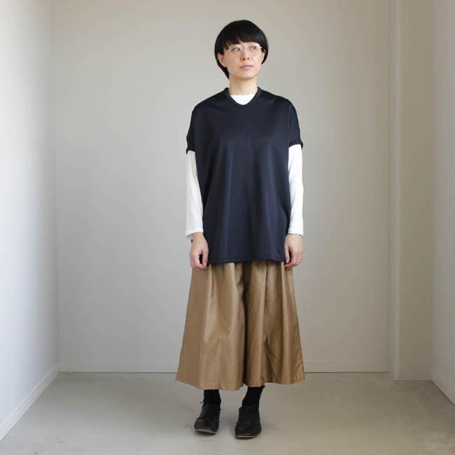 170107_style02_01